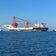 Nord-Stream-2-Verlegearbeiten in Dänemark könnten Ende April beendet sein