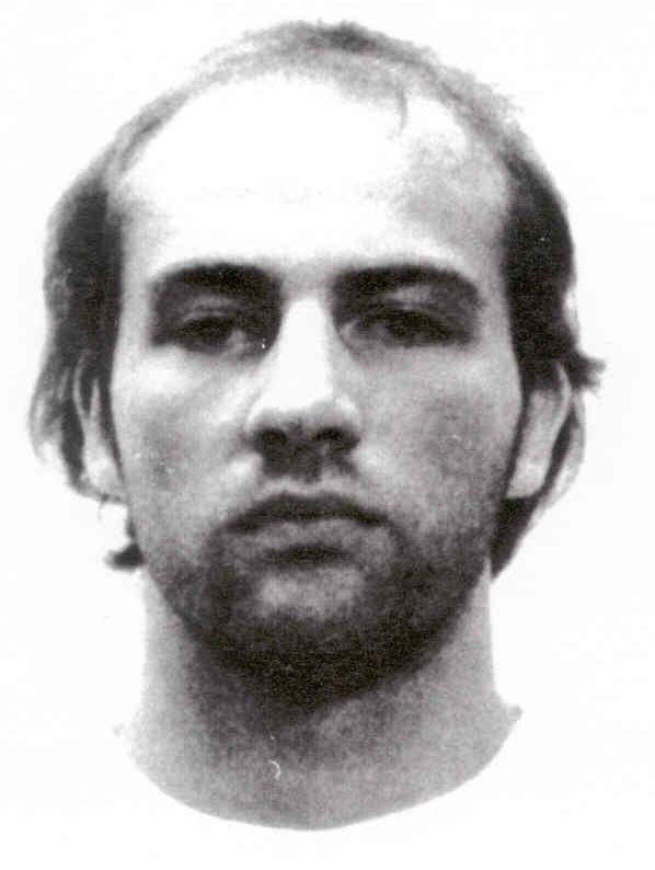 Norman Franz (1995)
