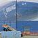 Boeing streicht zehn Prozent der Stellen