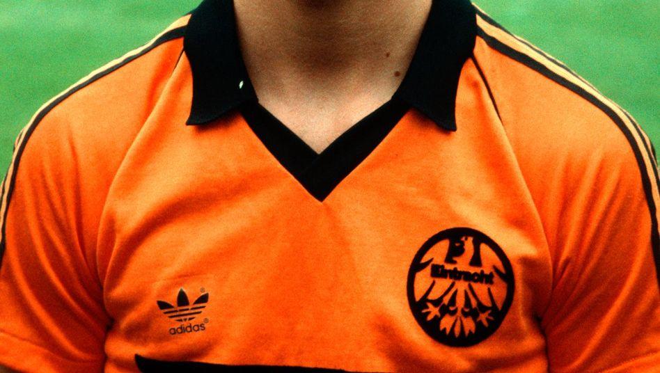 """Fußballer Löw (Bild von 1981): """"Galt für mich als Spieler genauso wie heute"""""""
