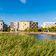 Grüne fordern 800 Millionen Euro für Stadtbegrünung