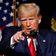 Trump startet seine Rachetour