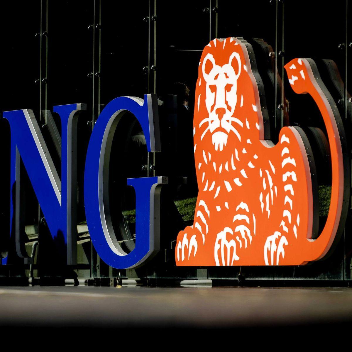 ING Direktbank führt Kontogebühren für einen Teil der Kunden ein ...