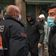 Der 1.Mai zwischen Vermummungsverbot und Maskenpflicht