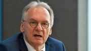 Bayern nennt Entscheidung Haseloffs »bedauerlich und nicht nachvollziehbar«