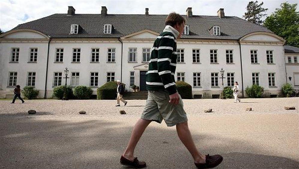 Welche Schule passt?: So finden Sie das richtige Internat