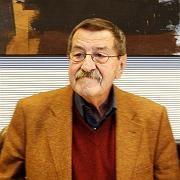 Nobelpreisträger Grass: Sieg auf ganzer Linie