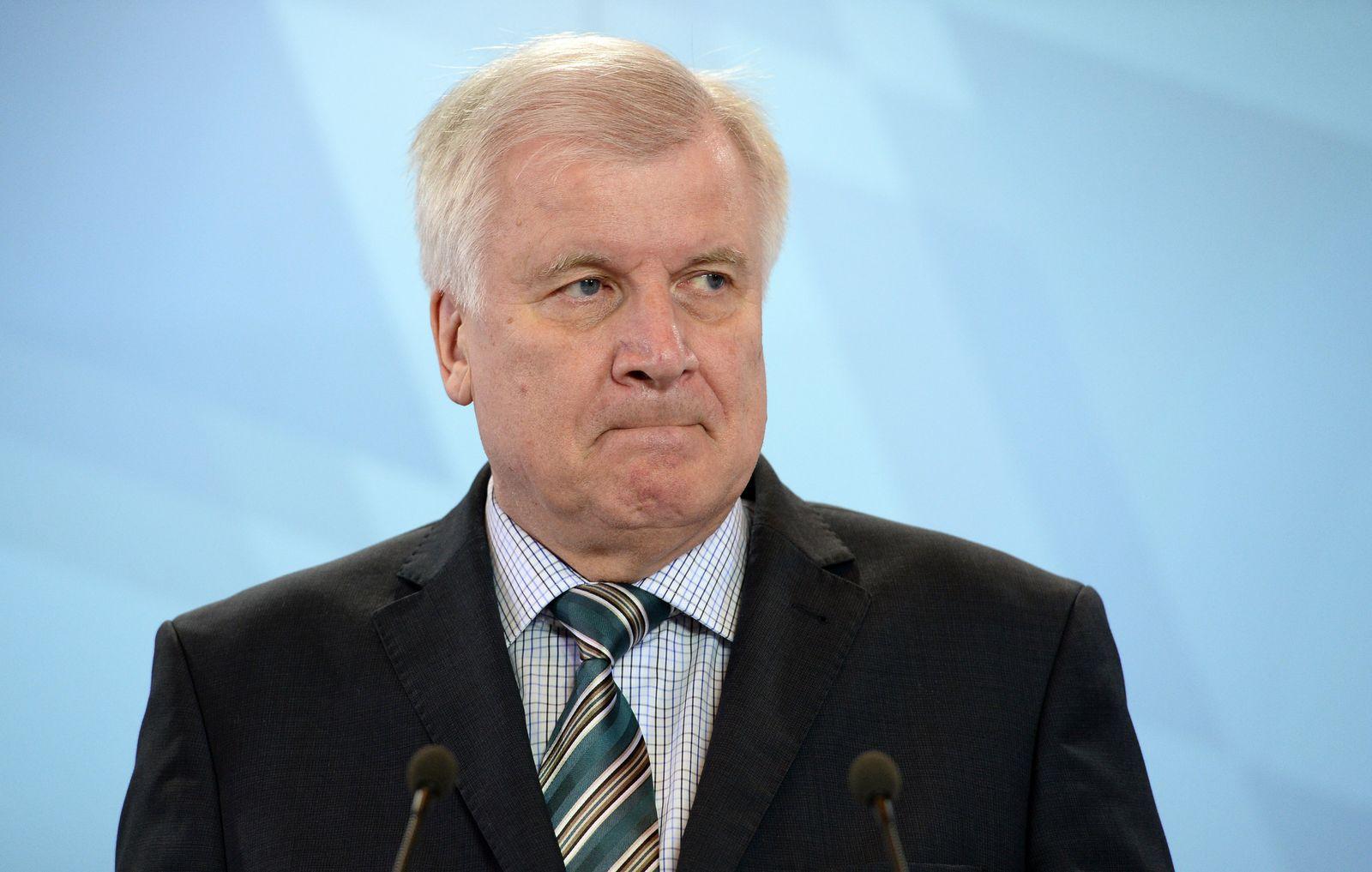 Pk nach Sondersitzung des bayerischen Kabinetts