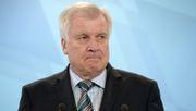 Innenminister von Berlin und Thüringen gegen Seehofer
