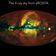Das ganze Universum – in einem Bild