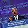 EU warnt Johnsons Regierung vor Bruch von Zusagen
