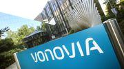 Vonovia scheitert voraussichtlich mit Übernahme von Deutsche Wohnen