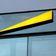 Wirtschaftsprüfer EY verliert offenbar Mandat bei der Telekom