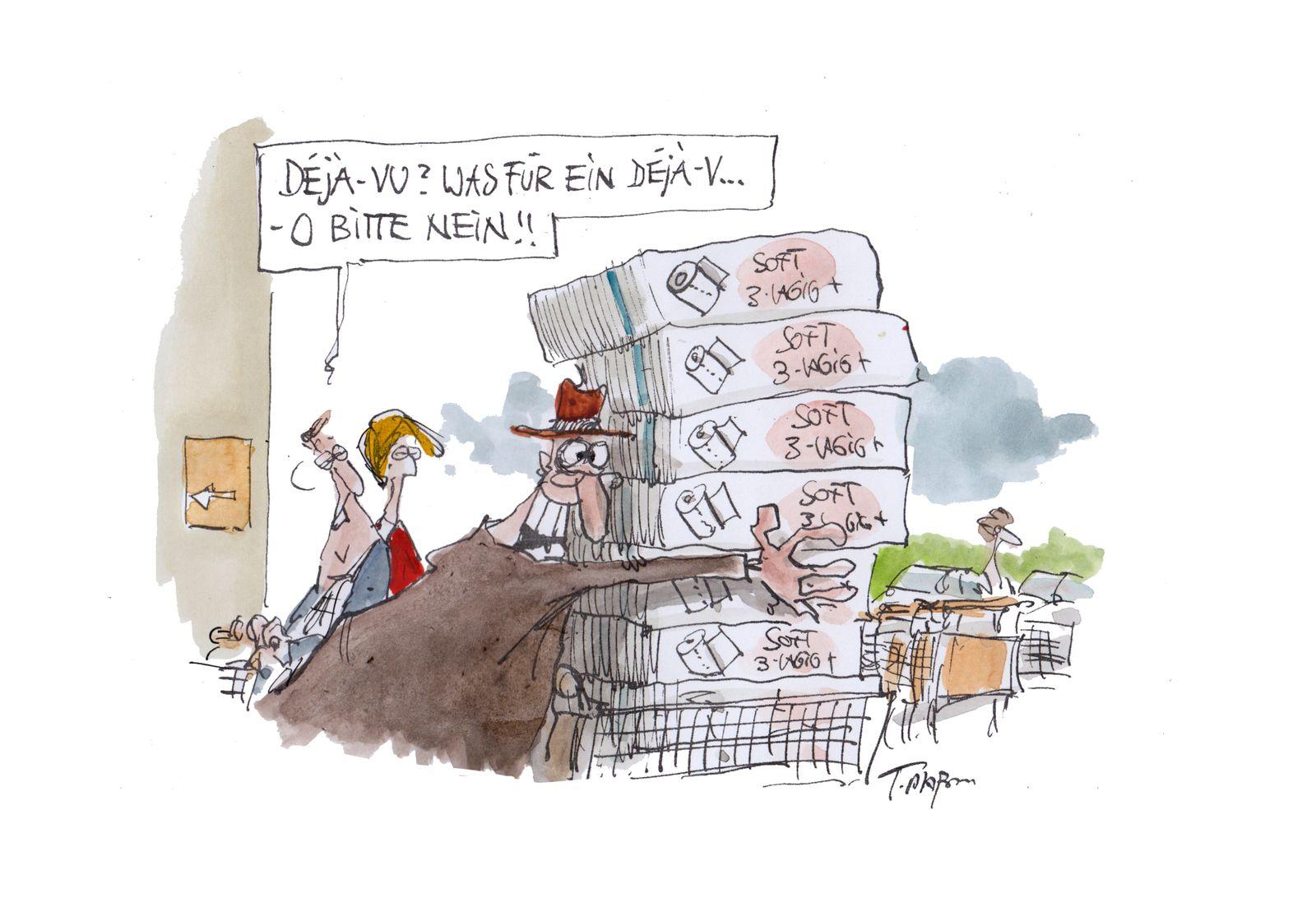 Cartoons/ 11.10.20