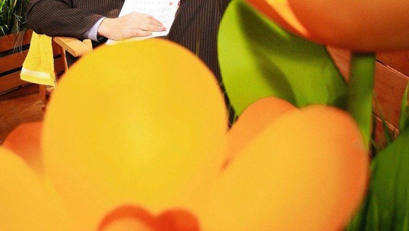 Kika-Programmchef Beckmann 2007: »Drei Skatturniere«