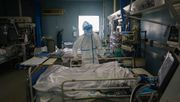 Coronavirus fordert bislang mehr als 1600 Todesopfer in China
