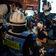 Empörungin Frankreich nach schwerer Verletzung eines Fotografen