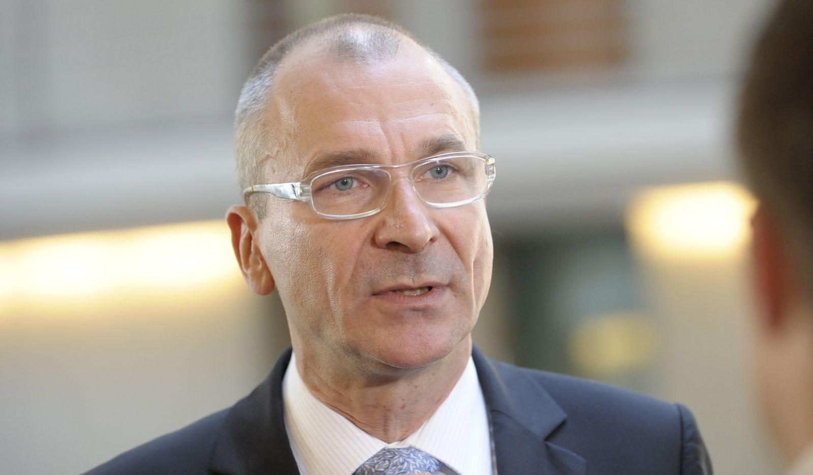 NICHT VERWENDEN Volker Beck