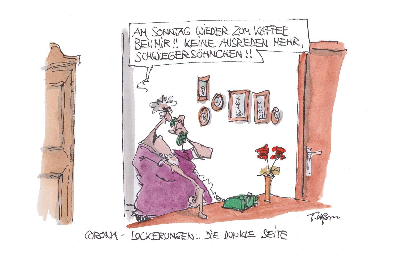 Cartoons/ 07.05.20