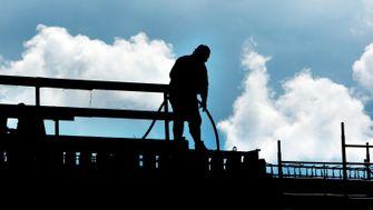 Leiharbeiter leiden häufiger an psychischen Erkrankungen