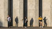Warum gerade das Erwachsenwerden einsam machen kann – und welche Rolle die Pandemie spielt