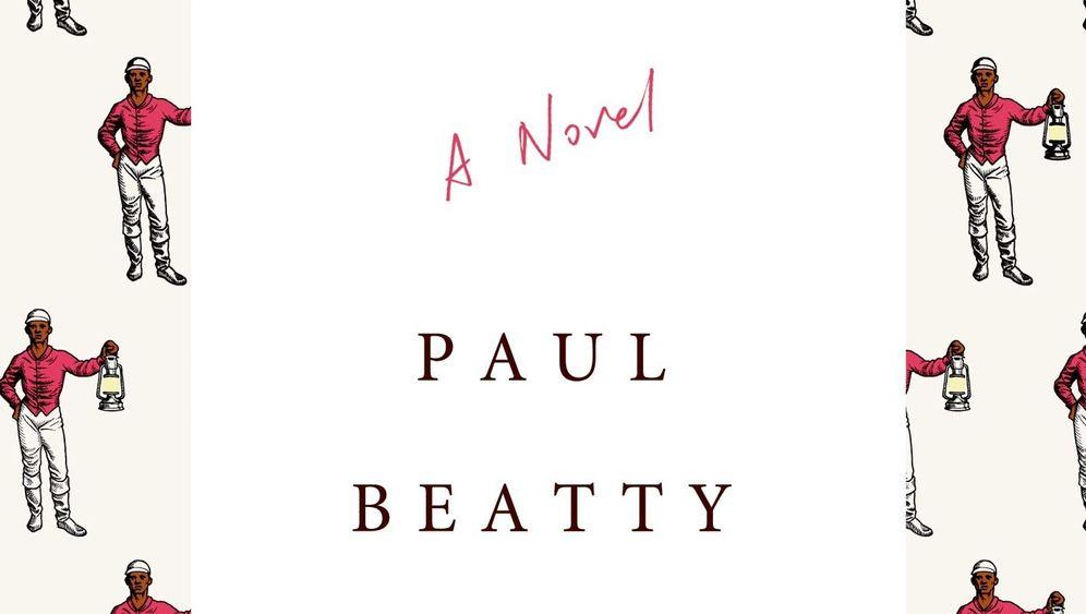 """""""One Book, One New York"""": Der größte Lesekreis der Welt"""