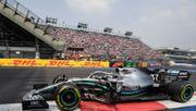 So will die Formel 1 wieder spannend werden