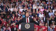»Trump nahm den Arbeitern die Scham«