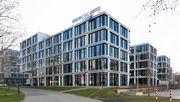 Hacker erpressten offenbar Tochterfirma von deutschem Chemiehändler