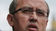 Avdullah Hoti wird neuer Regierungschef im Kosovo