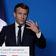 """Macron will gegen """"islamistischen Separatismus"""" vorgehen"""