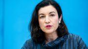 Dorothee Bär verlässt Ludwig-Erhard-Stiftung