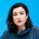 CSU-Politikerin Bär wünscht sich Habeck als Kanzlerkandidaten der Grünen