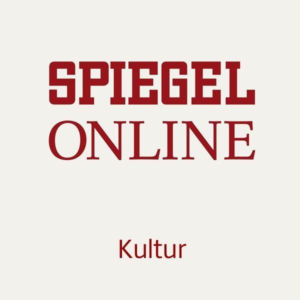 Ausgezeichnet Die 100 Besten Filmzitate Der Spiegel