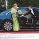 Angela Merkel kommt zur Eröffnung nach Bayreuth