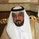 Präsident der Arabischen Emirate beendet BoykottIsraels