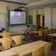 Wird die Coronakrise zur Bildungskrise?