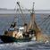 EU-Staaten einigen sich auf vorläufige Fangquoten für die Nordsee