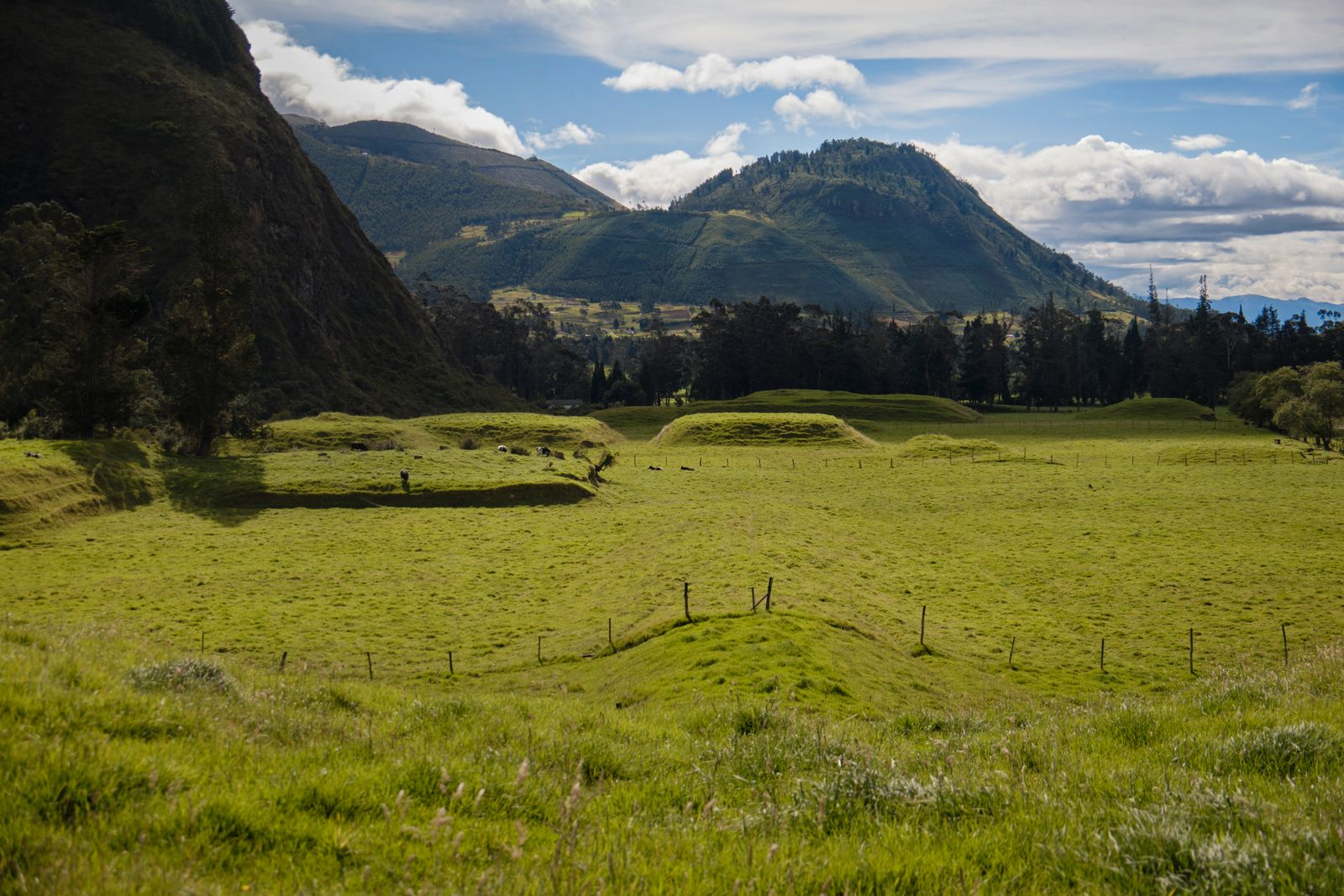 Die Anden Ecuadors_Fotograf_Ivan_Castaneira