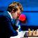Die schwere Formkrise des Magnus Carlsen