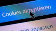 Datenschützer wollen Cookie-Banner abschaffen