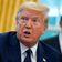 Trump will soziale Medien beschneiden