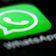 Kabinett will Geheimdiensten Zugriff auf Messengernachrichten geben