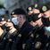 Mehr als hundert Festnahmen bei Protesten