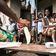 Was passiert, wenn in Afrikas Krankenhäusern die Patienten wegbleiben