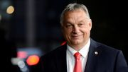 Orbán auf dem Weg zum Sieg