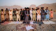 Taliban wollen wieder exekutieren und amputieren