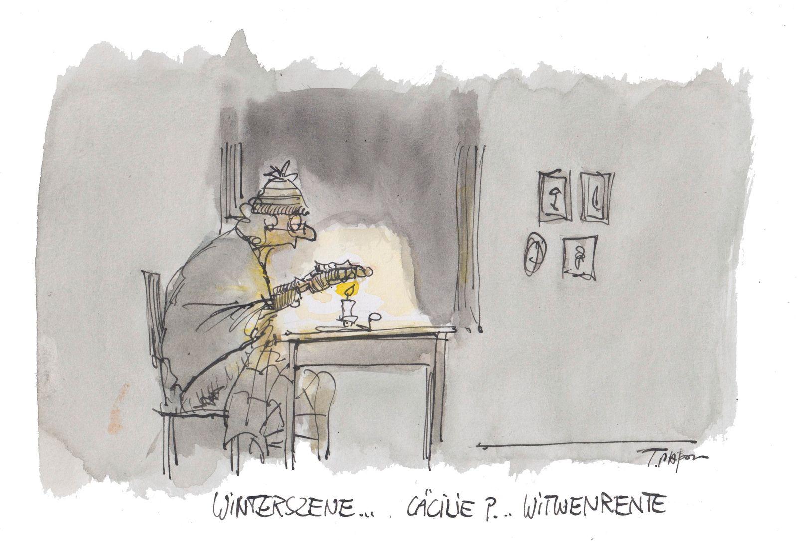 Cartoons/ 13.10.21