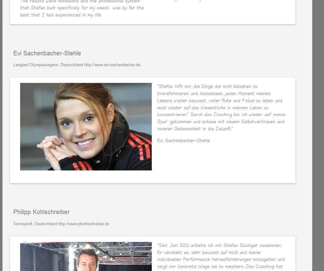 NUR ALS ZITAT Screenshot Sachenbacher-Stehle/ Mentaltrainer