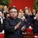 Diktator Kim Jong Un festigt seine Macht an der Parteispitze